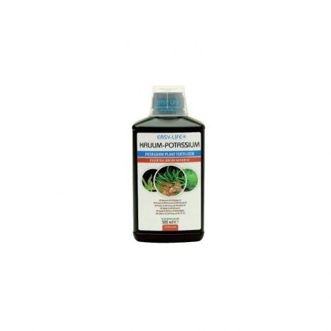 Kalium-Potassium 250 ml (Easy-Life)
