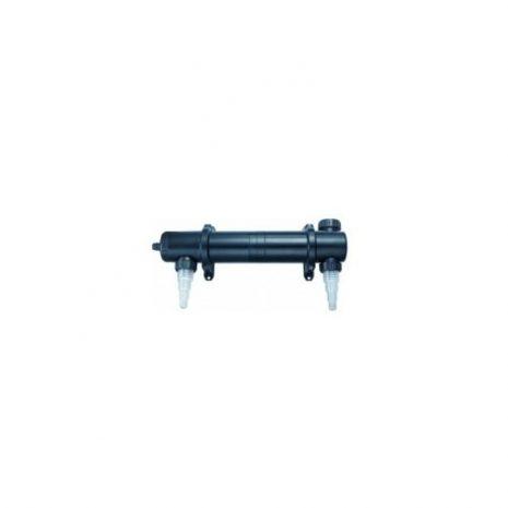 Clarificador UVC-PU-18 W (Aquaking)