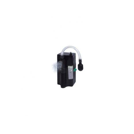 Micro Filtro KW150