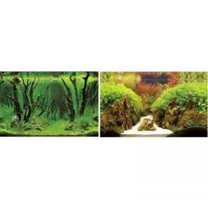 Fondo decorativo 48 cm (1 metro) (Ref.9082 - 9085)
