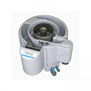 Filtro Nexus Eazy 310 (Evolution Aqua)