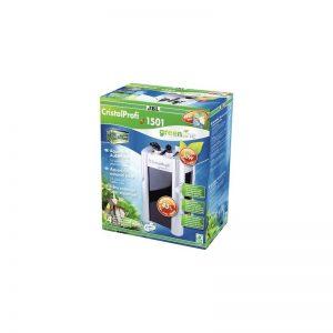 Cristal Profi e1501 Greenline (JBL)