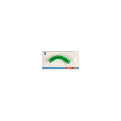 Codo para tubo flexible 16 / 22 (Eheim)