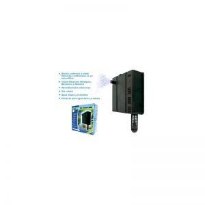 Filtro Bio Power 260