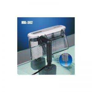 Filtro de mochila HBL-302 (SunSun)