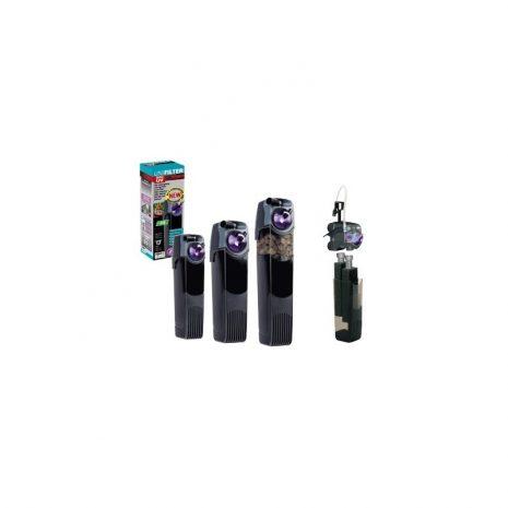 Unifilter 750 UV (Aquael)