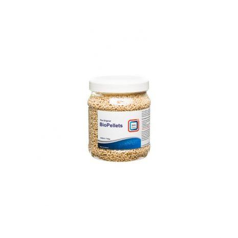NP BIOPELLETS 500 ml / 336 grs