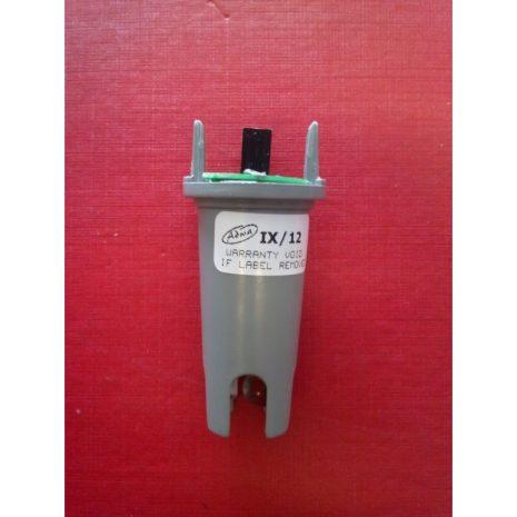 Sonda repuesto para pHmetro AD11/AD12 (Adwa)