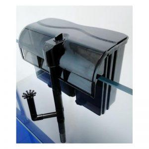 Filtro Mochila HLB-701 (Sunsun) 600 l/h