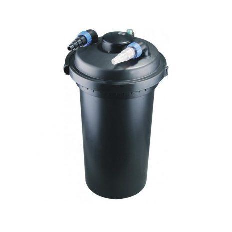 Filtro presión + lampara UV 18 w - CPF-500 (Sunsun