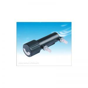 Filtro UV CUV-207 - 7 w (Sunsun)