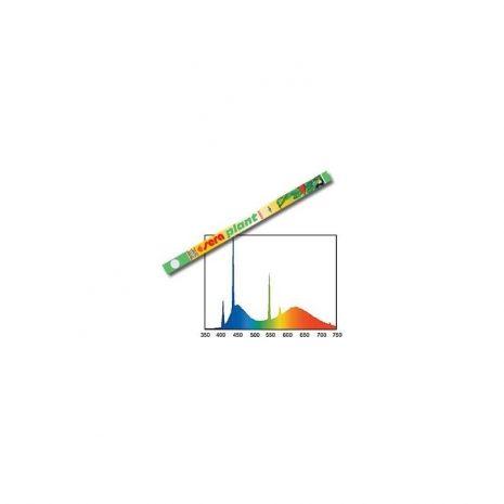 Fluorescente Sera plant color 18 W 60 cm 4900 kelv