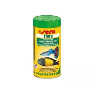 Flora (Sera) 1000 ml 210 grs.