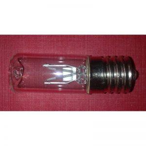 Bombilla repuesto UV 3W (Aquael)