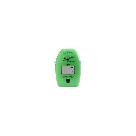 Medidor digital Checker Nitrito HI 764(Hanna)