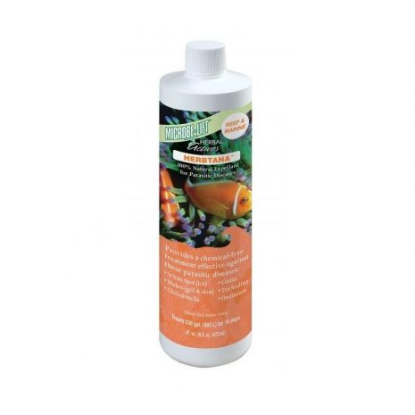 Herbtana (Microbe-Lift ) 236 ml