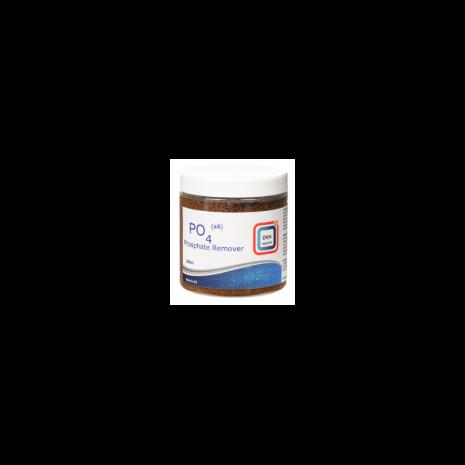 PO4x4 Eliminador el Fostafo 500 ml