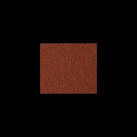 DISCUS GRAN (TROPICAL) 100 ml (44 gramos).