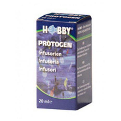 Protogen (Hobby) 20 ml