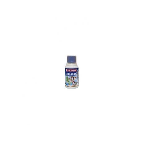 Aquasan (Dajana) 100 ml