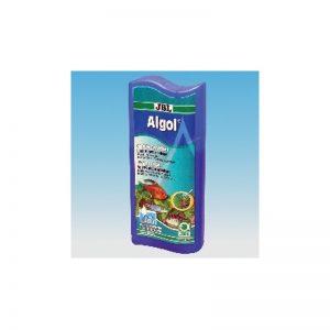 Algol (JBL) 100 ml