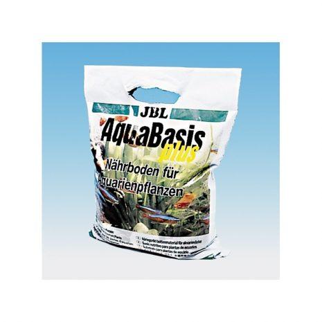 AquaBasis plus (JBL) 2,5 L