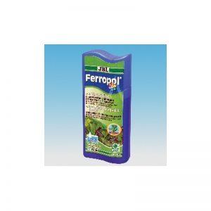Ferropol (JBL) 100 ml
