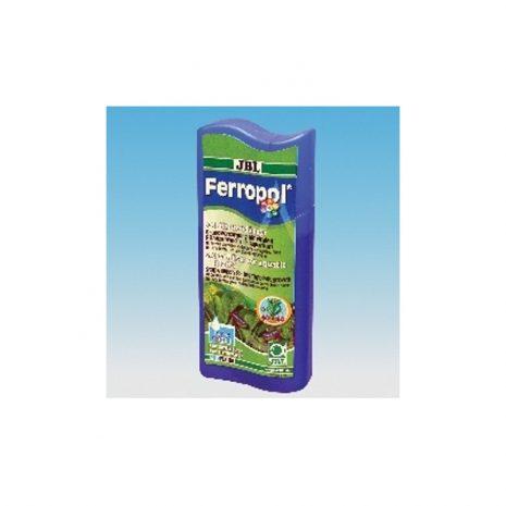 Ferropol (JBL) 250 ml