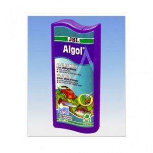 Algol (JBL) 250 ml