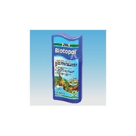 Biotopol (JBL) 250 ml .