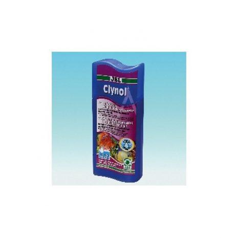 Clynol (JBL) 100 ml