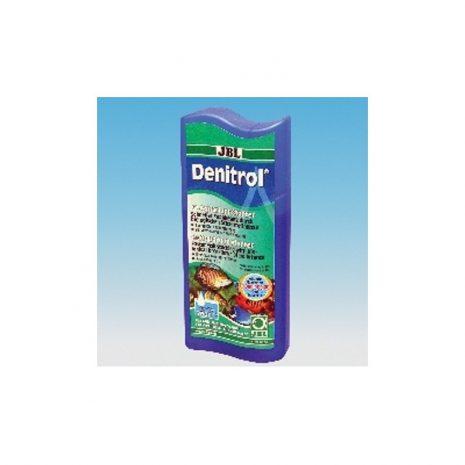 Denitrol (JBL) 100 ml