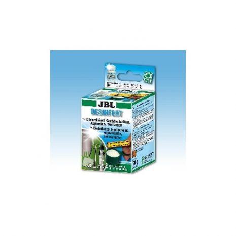 Desinfekt (JBL) 50 gr.