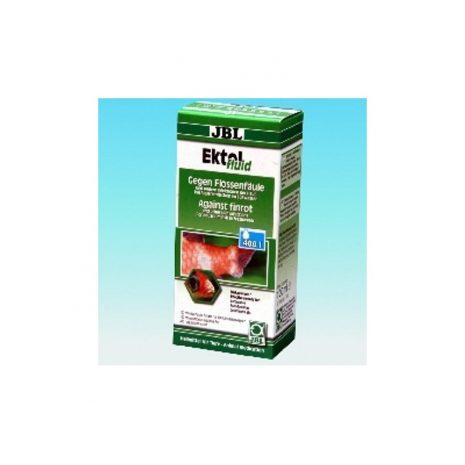 Ektol cristal (JBL) 100 ml
