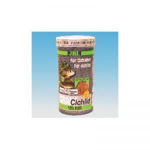 Grana Cichlid (JBL) 250 ml 105 gr.