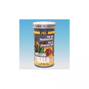 Gala (JBL) 250 ml 35 gr.
