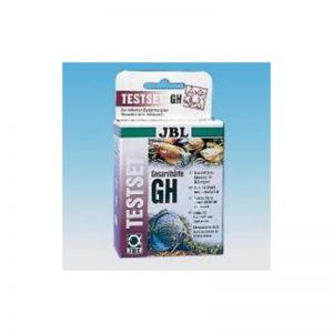 GH-Test (JBL)