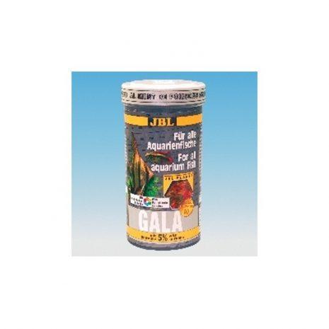 Gala (JBL) 100 ml 14 gr.