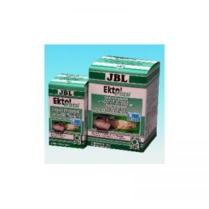 Ektol cristal (JBL) 85 gr.