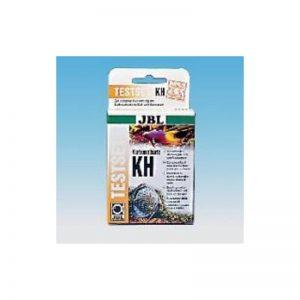 KH-Test (JBL)