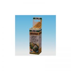Atvitol (JBL) 50 ml