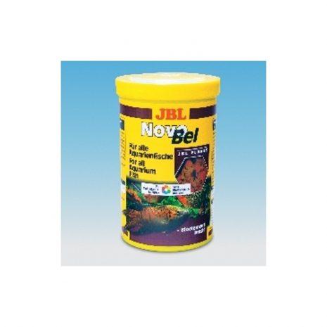 NovoBel (JBL) 100 ml 16 gr.