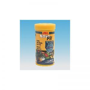 NovoFil (JBL) 100 ml 8 gr.