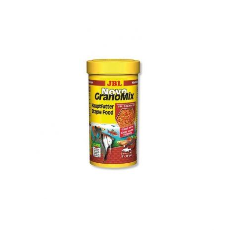 NovoGranoMix (JBL) 250 ml 110 gr.