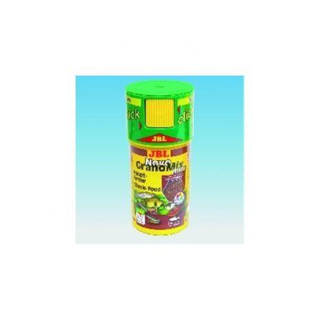 NovoGranoMix mini (JBL) 100 ml 38 gr.