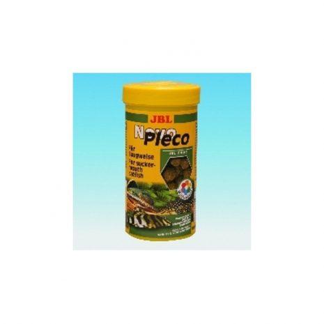 NovoPleco (JBL) 100 ml 50 gr.