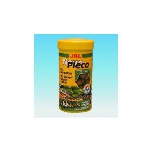 NovoPleco (JBL) 250 ml 133 gr.