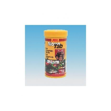 NovoTab (JBL) 100 ml 160 Tabl.