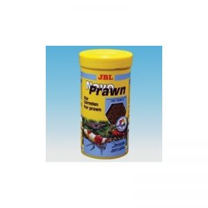 NovoPrawn (JBL) 100 ml 54 gr.