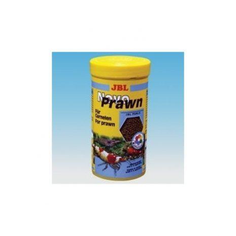 NovoPrawn (JBL) 100 ml 54 gr.